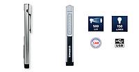 Карманный LED фонарик Premium Berner