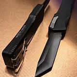 Купить Нож Heretic Cleric Black, фото 2