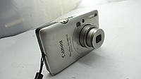 Фотоаппарат Canon Ixus100 / SD780 12Mp/HD  Доставка!!