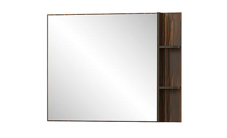 Дзеркало Спальня Вероніка, фото 2