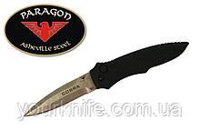 Купить Нож автоматический Paragon Cobra