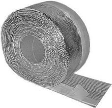 Пароизоляционная лента внутренняя 100мм*25м