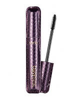 Тушь для ресниц Tarte Lights, Camera, Lashes 4-in-1 mascara