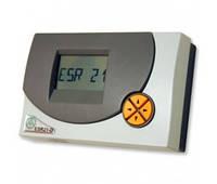 Контроллер для солнечных гелиосистем TA ESR 31