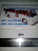 Болт пневмораспределителя автобус Богдан А-091,А-092,, фото 1