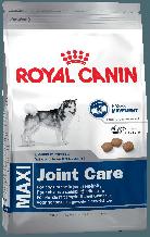 Сухой корм Royal Сanin (Роял Канин) MAXI JOINT CARE для собак с чувствительными суставами, 3 кг