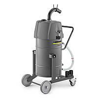 Промышленный пылесос Karcher IVR-L 65/12-1 Tc