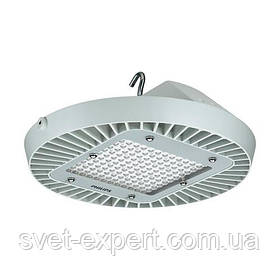 BY121P G2 LED 205 S/840 PSU WB GR светильник Philips