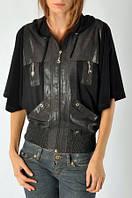 Женская блуза-ветровка., фото 1