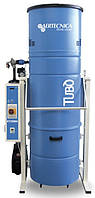 Центральный пылесос TUBO KOMPATTA KT30A (CIKT30A)