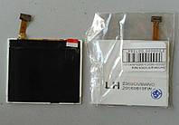 Дисплей для NOKIA Asha 200 201 302 C3-00 E5-00 X2-01