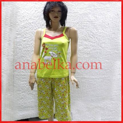 Пижама  Moyra, фото 2