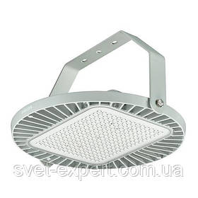 BY121P G3 LED 205 S/840 155W PSU WB GR светильник Philips