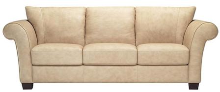 """Тримісний диван """"Softy"""" (Софті) (232 см), фото 2"""