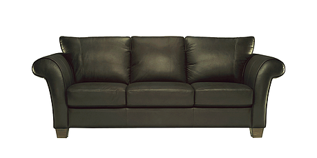 """Трехместный диван """"Softy"""" (Софти) (232 см), фото 2"""