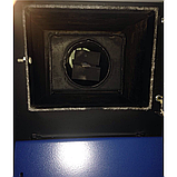 Твердотопливный котел Корди АОТВ 16 СТ Стандарт Термо, фото 3