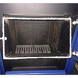 Твердотопливный котел Корди АОТВ 16 СТ Стандарт Термо, фото 4