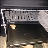 Твердотопливный котел Корди АОТВ 16 СТ Стандарт Термо, фото 5