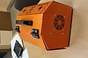 Апарат терморезисторной сварки  АТЗ-2500, фото 3
