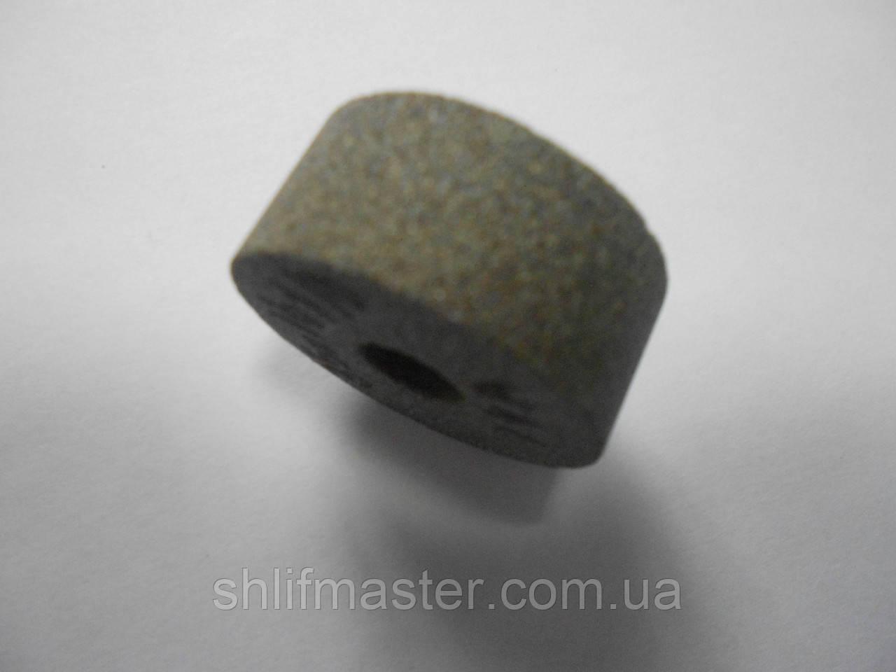 Чашка цилиндрическая ЧЦ 64С керамическая шлифовальная 150х80х32 40 М2-С1
