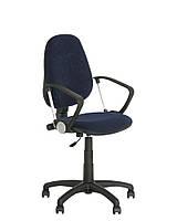 Кресло для персонала GALANT GTP9 CPT PL62 з механизмом «Перманент-контакт»