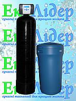 Фильтр комплексной очистки воды FCP37 Premium, Clack Corporation, USA