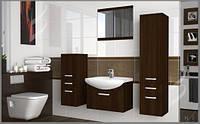 Набір для ванної кімнати Belini, фото 1