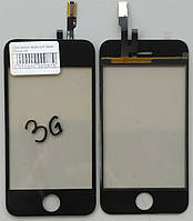 Сенсорный экран для Apple iPhone 3G