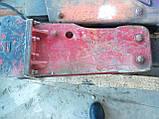 Гидромолот hammer, фото 2