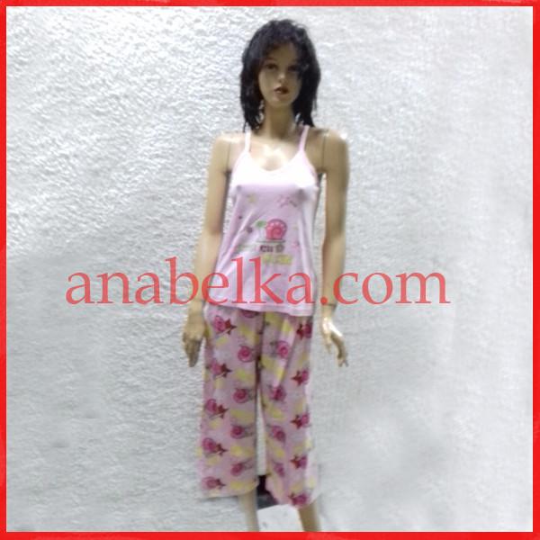 Пижама  Moyra