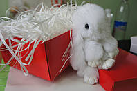 Упаковка для игрушек, подарков