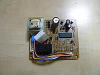 Модуль управления для холодильника LG