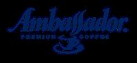Отзыв о кофе Амбассадор