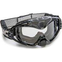 Очки - маска Liquid Image Torque 368 Full HD Video Cam со встроенной видеокамерой