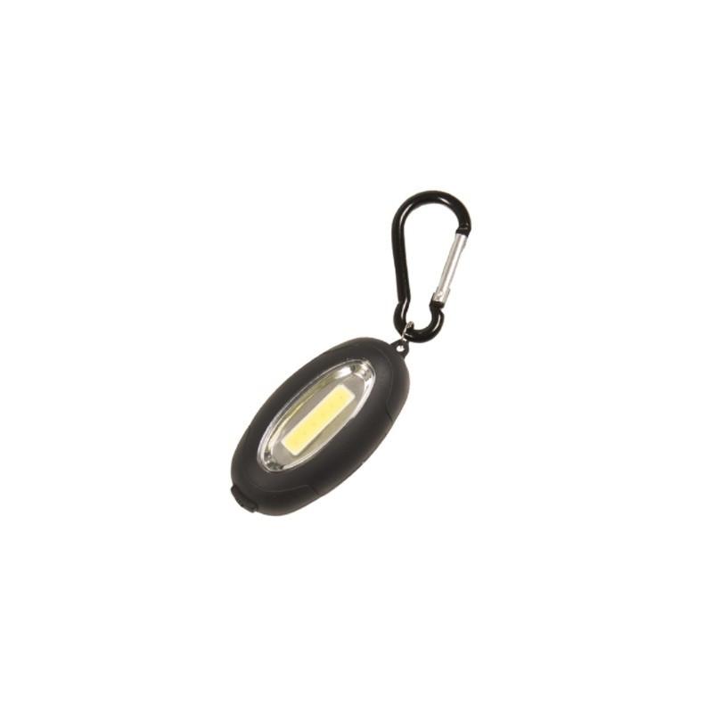 Брелок для ключей светящийся MilTec 15183700