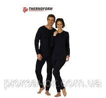 Термобельё зимнее нательное Thermoform HZT 1-001, Комплект термобелья Thermoform