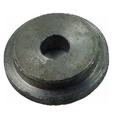 Поршень УН 41023-01 (большой)