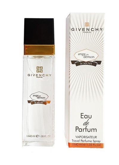Givenchy Ange Ou Demon Le Secret Travel Perfume 40ml продажа