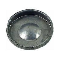 Клапан УН 41409
