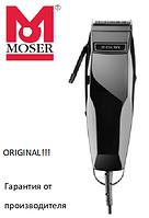 Машинка д/стрижки MOSER Opal (1170-0250)