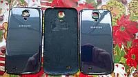 Задня кришка SAMSUNG Galaxy S4 i545