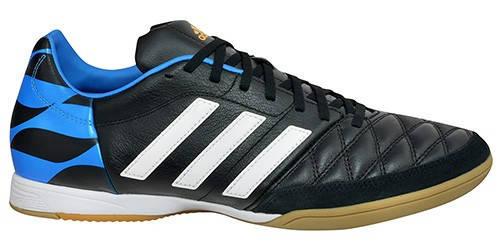 Кроссовки adidas 11nova in, фото 2