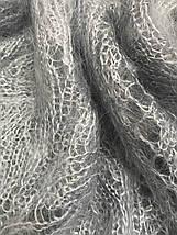 Женская пуховая паутинка Варвара, фото 2