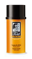 Піна для гоління Floid Espuma De Afeitar 300 мл