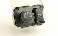 Кнопка регулировки зеркал Subaru Legacy, Outback B14, 2009-2014, 83061AJ000