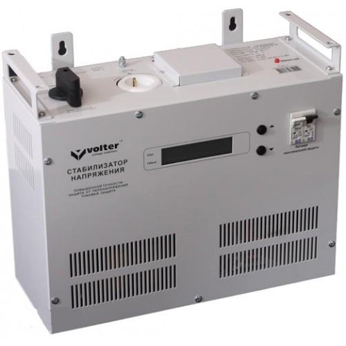 Стабілізатор напруги volter снпто 11 (пт)