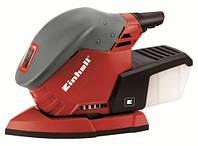 Шлифовальная машинка Einhell TE-OS 1320 Код:398221273
