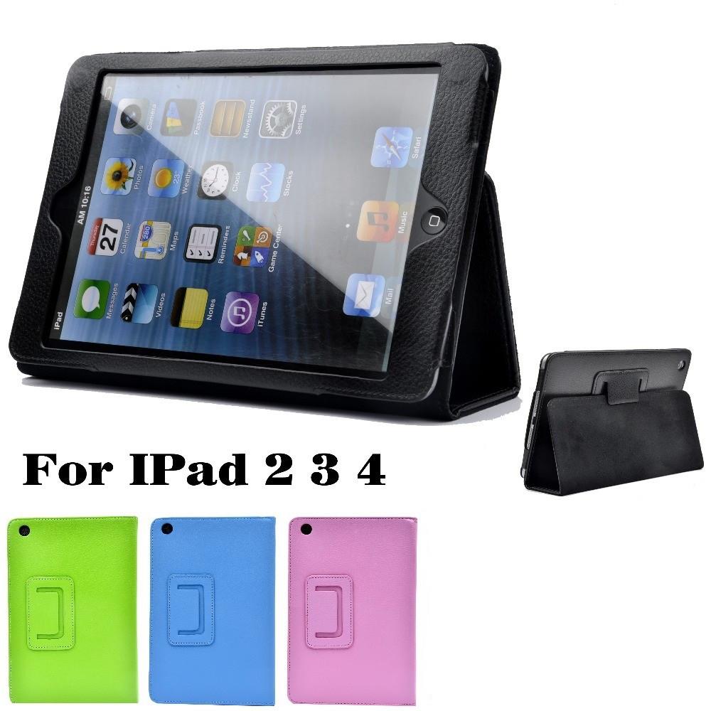 Smart Cover чехол для Apple Ipad, чехол-книжка для планшетов Apple Ipa