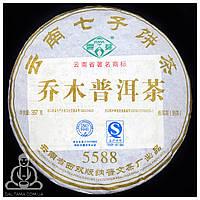 Чай Пуэр (Шу) Пу Вэнь 5588