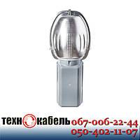 Уличный светильник Евросвет EVRO-HELIOS-21